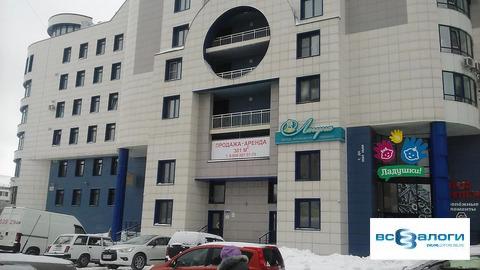 Объявление №51356831: Продажа помещения. Барнаул, ул. Папанинцев, 111,