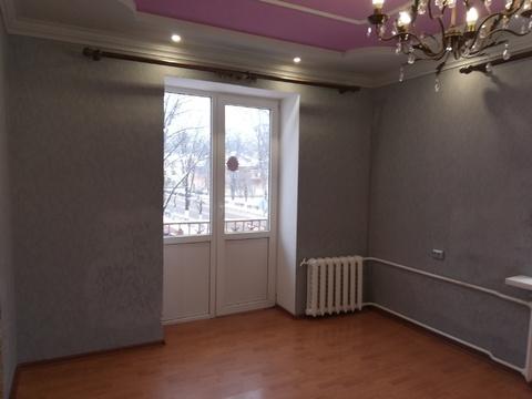 Продам 3-х комнатную квартир в Пиалево - Фото 1