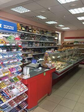 Доходный Магазин продукты - Фото 3