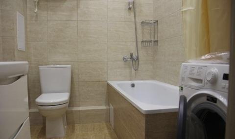 Двухкомнатная квартира в отличном состоянии - Фото 3