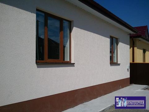 Дома с ремонтами и без - Фото 5