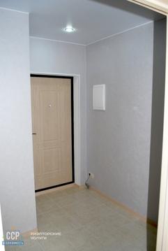 Продажа 1 комнатной квартиры: Красногорск, ул. Вокзальная, д. 17а - Фото 3