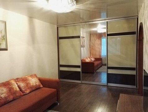 Продажа 1-комнатной квартиры, 33 м2, Ленина, д. 102в, к. корпус В - Фото 4