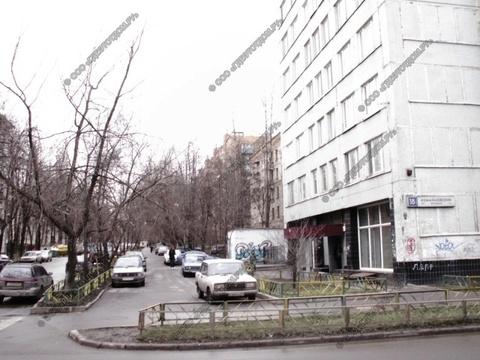 Продажа квартиры, м. Первомайская, Измайловский бул. - Фото 1