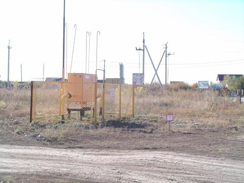 Дом 60м2 СНТ Энергия Южный Урал, 6 соток - Фото 3