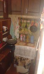 Продажа комнаты, Саранск, Ул. Пушкина - Фото 2