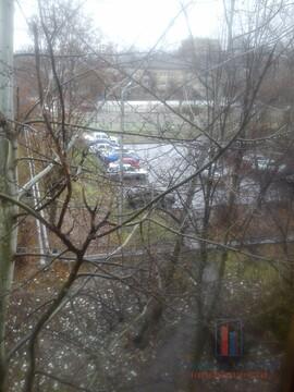 Сдам 1-к квартиру, Серпухов город, улица Горького 16 - Фото 4