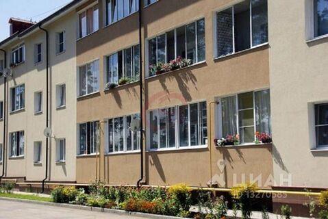 Продажа квартиры, Ямное, Рамонский район, Улица Генерала Вельяминова - Фото 2