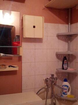 Аренда квартиры, Губкин, Ул. Лазарева - Фото 4