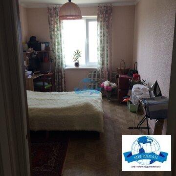 Квартира с очень хорошей планировкой - Фото 4