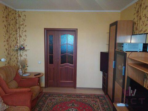 Квартира, ул. Агрономическая, д.7 - Фото 3