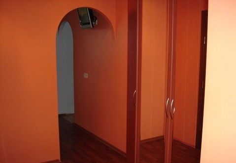 Сдам 1 комнатную квартиру г. Обнинск ул. Заводская 3 - Фото 5