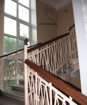 Продам 2-к квартиру, Москва г, Глинищевский переулок 5/7 - Фото 4