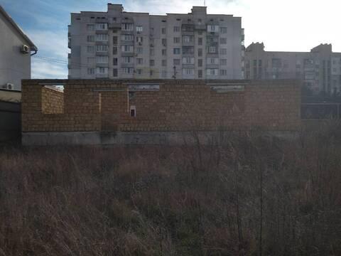 Участок на ул. Ракетной - Фото 1