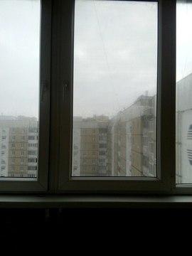 Продажа 2-к квартиры - Фото 2