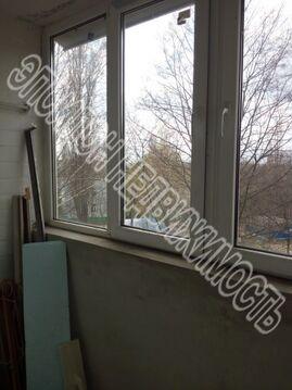 Продается 5-к Квартира ул. Институтская - Фото 3