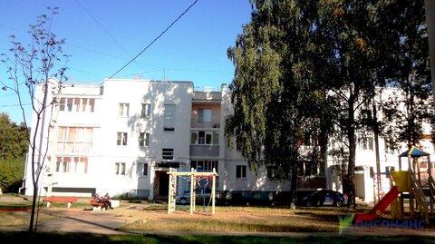 1-комн. квартира в Заволжском районе. Тепловой переулок. - Фото 2