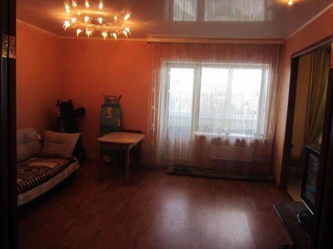 3-ёх комнатная квартира в районе Гермес, город Александров, Владимирск - Фото 3