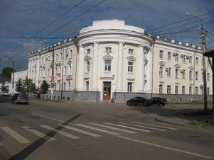 Продажа псн, Кострома, Костромской район, Ул. Пятницкая - Фото 1