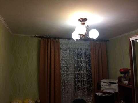 Продажа квартиры, Федосеевка, Старооскольский район, Улица Натальи . - Фото 4