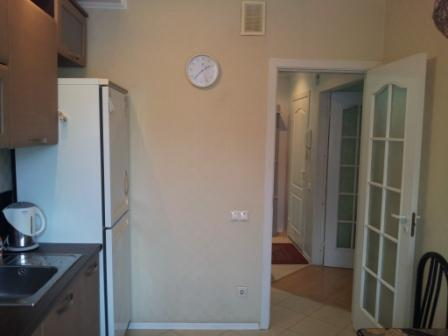 Бульвар Есенина 4; 3-комнатная квартира стоимостью 19000 в месяц . - Фото 3