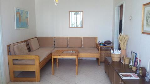 Продам 3-к кв. в Самаре, ул.Больничная, д.20 - Фото 2