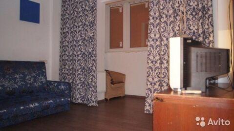 2-к квартира, улица 8 Марта, 29 - Фото 5
