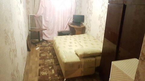 Аренда комнаты, Обнинск, Ул. Жолио-Кюри - Фото 1