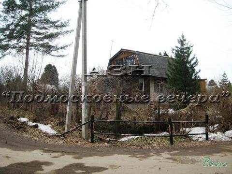 Ярославское ш. 69 км от МКАД, Воронино, Дача 65 кв. м - Фото 2