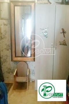 Предлагаем Вам купить уютную 1-комнатную квартиру в современном пане - Фото 2