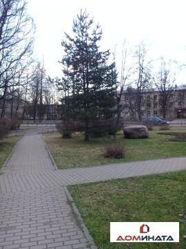 Продажа квартиры, м. Купчино, Гуммолосаровская ул. - Фото 3