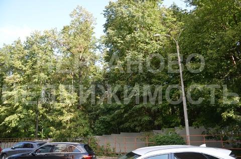 Квартира 3х ком в аренду в районе Очаково-Матвееское - Фото 4