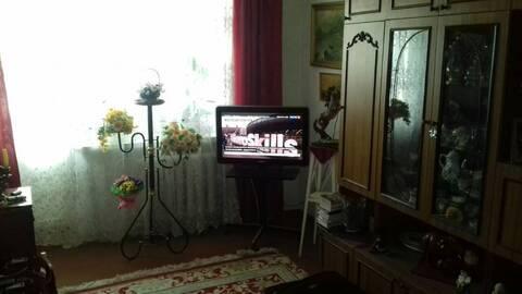 На продаже 3-комнатная чешка в Евпатории в п.Мирный! - Фото 1