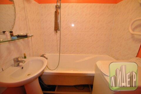 3-комнатная квартира дск в 10 микрорайоне - Фото 5