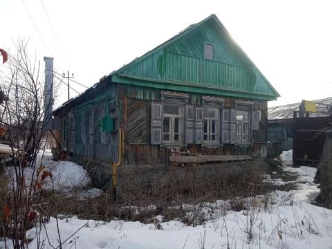 Объявление №54825388: Продажа дома.
