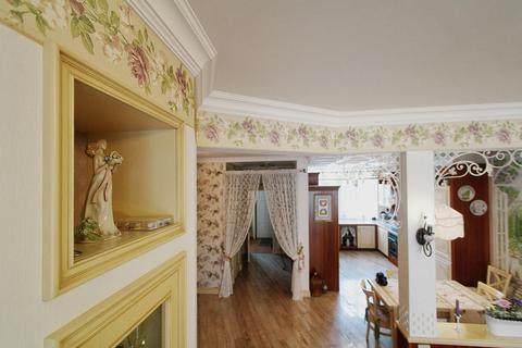 Продажа квартиры, Тюмень, Академика Сахарова - Фото 5