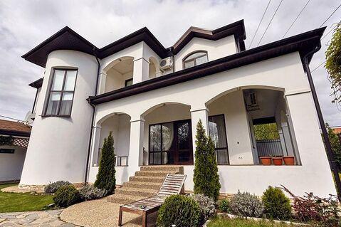 Продажа дома, Тахтамукайский район, Мира улица - Фото 3
