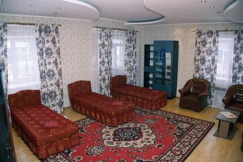 Хостел Отель - Тверь у вокзала - Фото 2