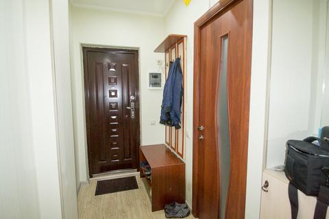 Апартаменты во вниисок - Фото 4