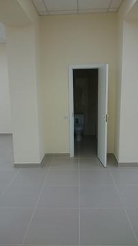 Сдам торговое помещение с отдельным входом - Фото 5