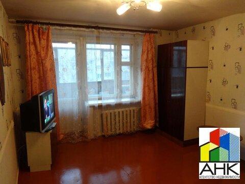 Продам 1-к квартиру, Ярославль город, Корабельная улица 16 - Фото 2