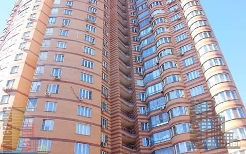 ЖК Дубки. Трехкомнатная квартира 124м.Без комиссии - Фото 4