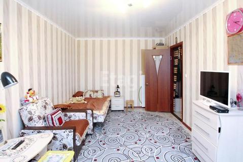 Объявление №52003590: Продаю 1 комн. квартиру. Ялуторовск, ул. Свободы, 234,