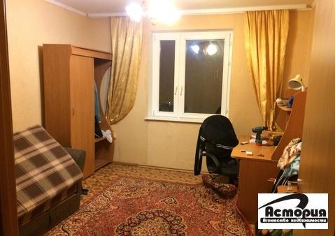 3 комнатная квартира, ул. Литейная 17 - Фото 5