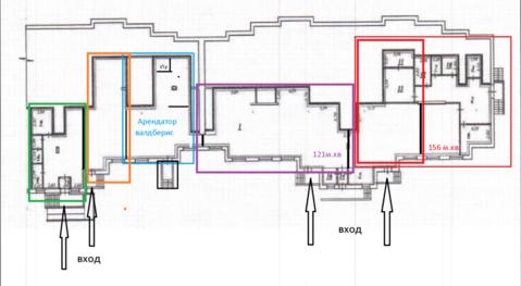 Коммерческая недвижимость, ул. Белана, д.12 - Фото 3