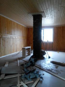 Новый дом в Карелии на Ладожских шхерах - Фото 3