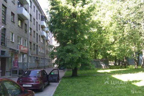 Аренда квартиры, Псков, Набережная Реки Великой - Фото 2