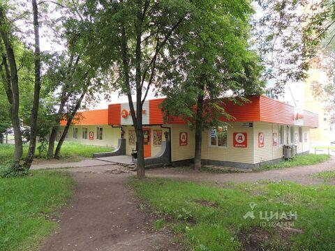 Продажа готового бизнеса, Щелково, Щелковский район, Ул. Центральная - Фото 1