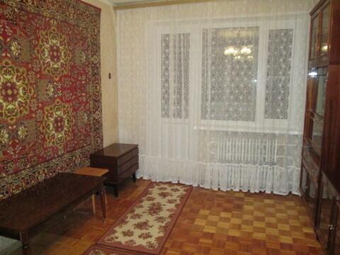 Продам 3-ю квартиру - Фото 2