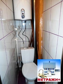3-к. квартира в Камышлове, ул. Леваневского, 2а - Фото 4